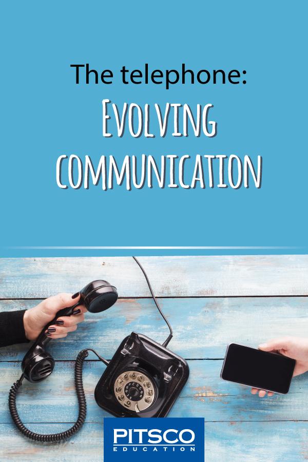 Evolving-communication-600-0419