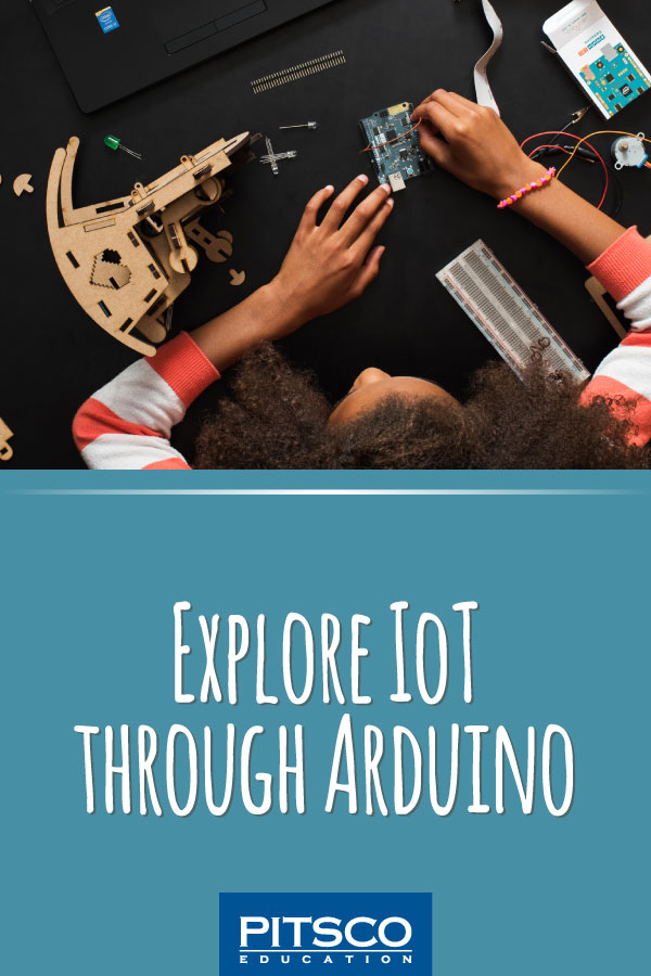 Explore-IoT-Through-Arduino-600-1220