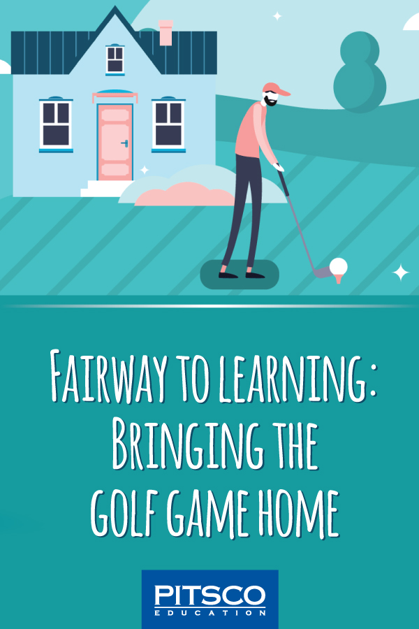 Fairway-to-learning-600-0420