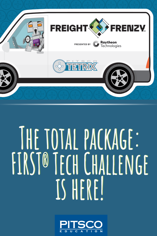 First-Tech-Challenge-2021-1000-1021