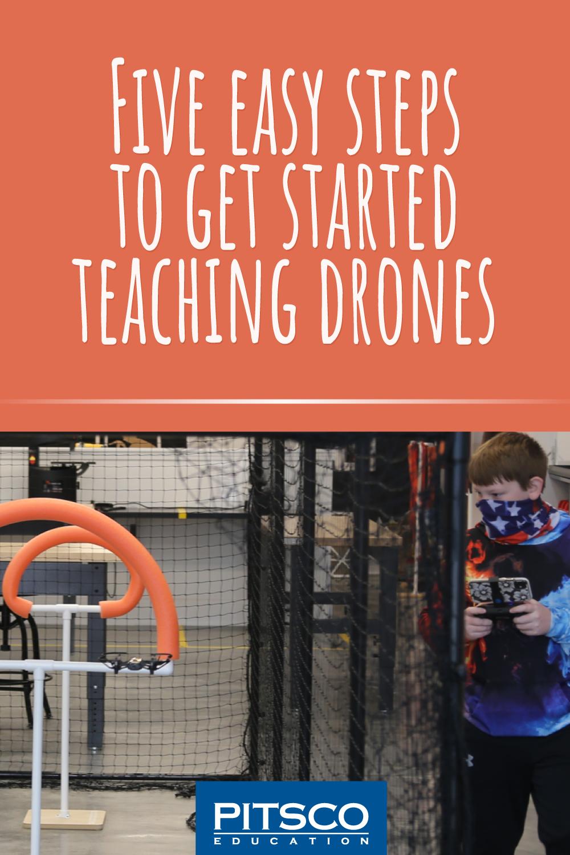 Five-Easy-Steps-Teach-Drones-1000-0921