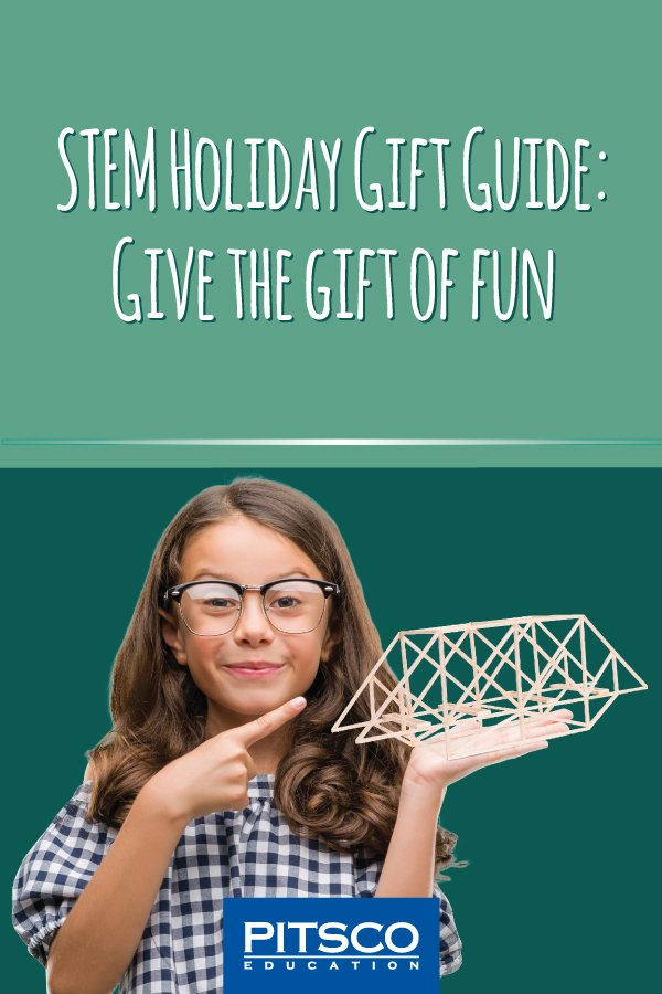 Gift-Guide-600-1119