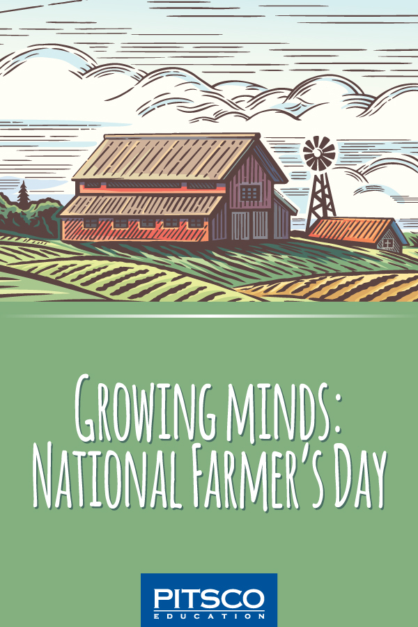 Growing-Minds-Farmers-Day-600-1020