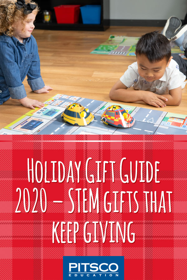 Holiday-Gift-Guide-600-1220