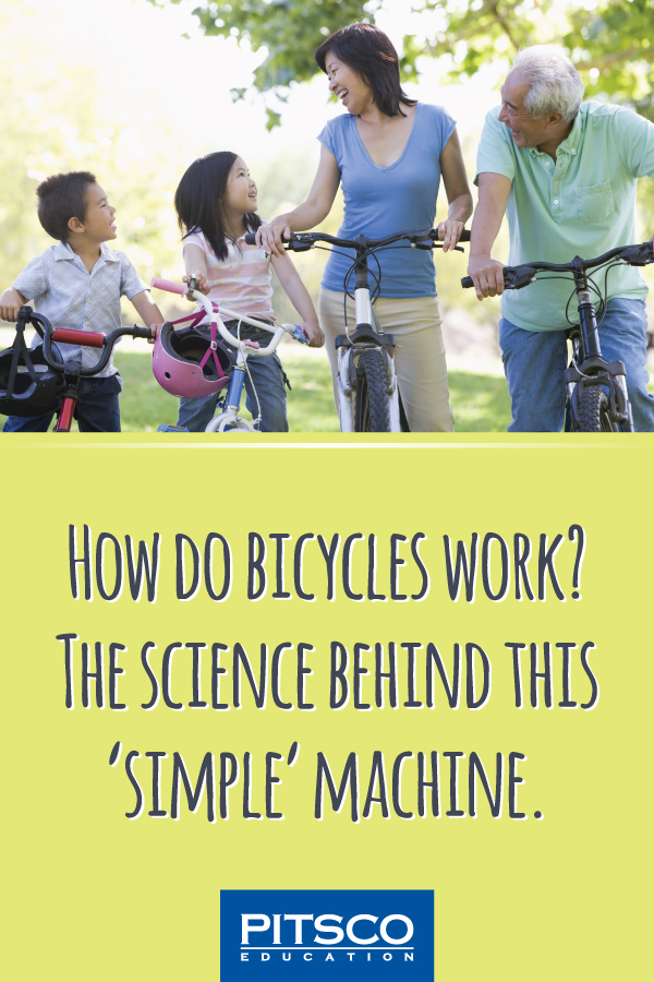 How-do-bicycles-work-600-0619