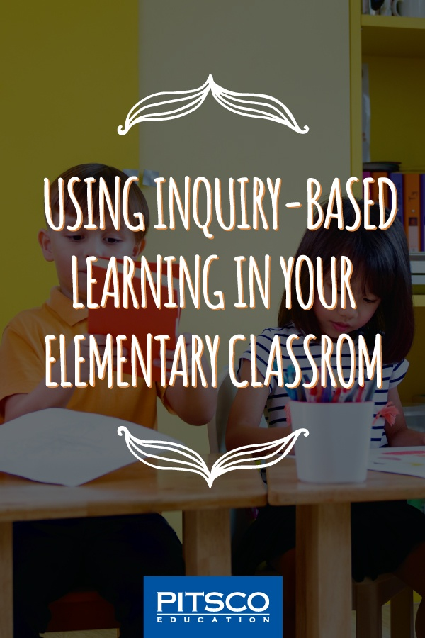 Inquiry-based-learning-elementary-classroom-600-1118