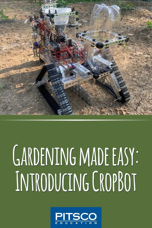Introducing-CropBot-1000-0621