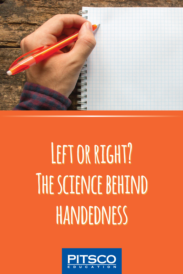 Left-handers-600-0819