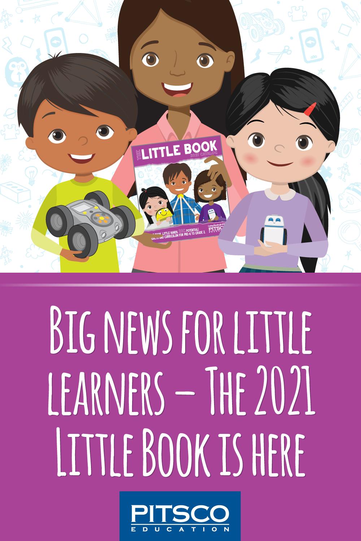 Little-Book-1000-0421