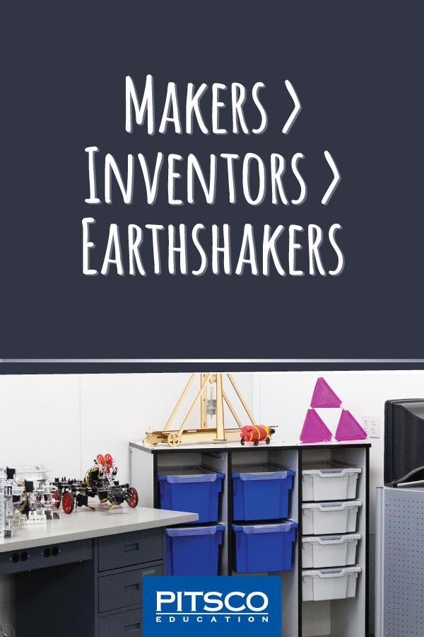 Makers-Inventors-Earthshakers-600-0319