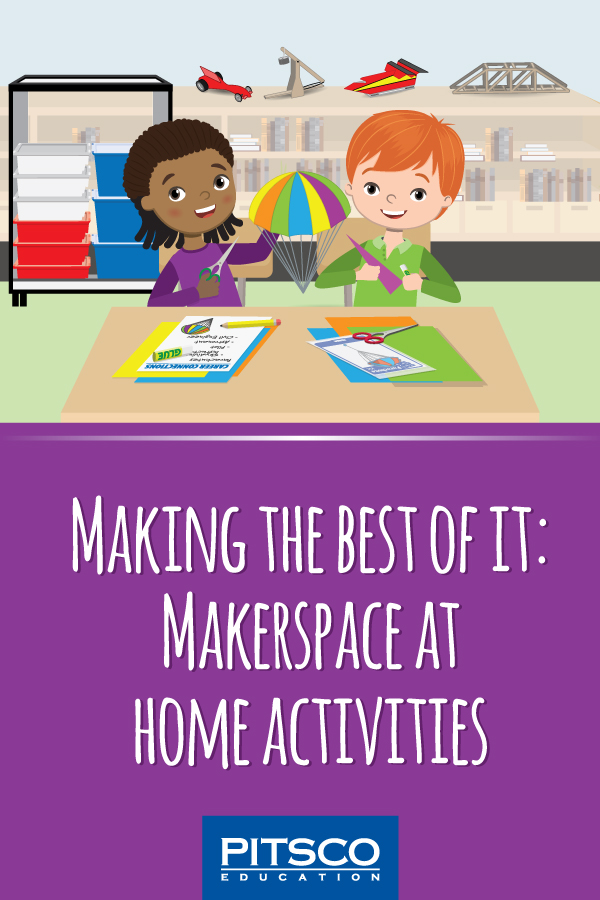 Makerspace-at-home-600-0420