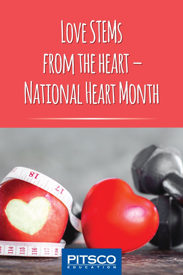 National-Heart-Month-600-0220