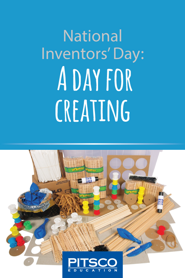 National-Inventors-Day-600-0219