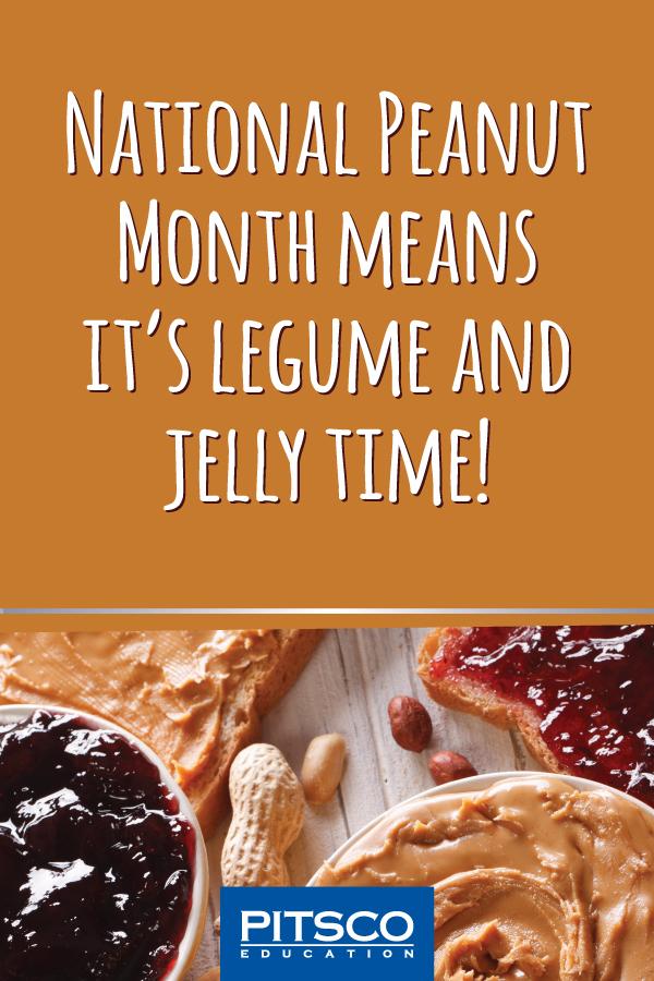 National-Peanut-Butter-Month-600-0319