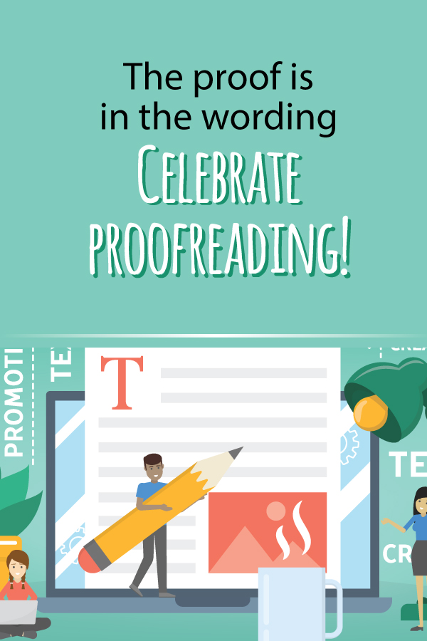 National-Proofreading-Day-600-0319