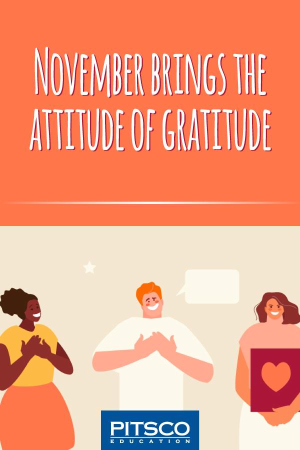 November-Attitude-of-Gratitude-600-1120