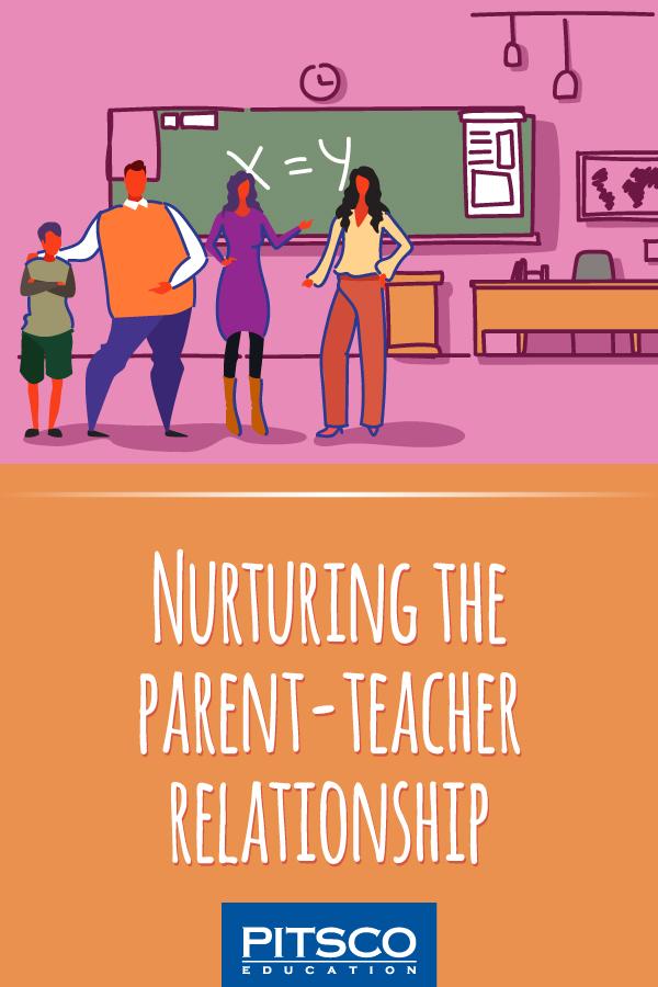 Nurturing-parent-teacher-relationship-600-720
