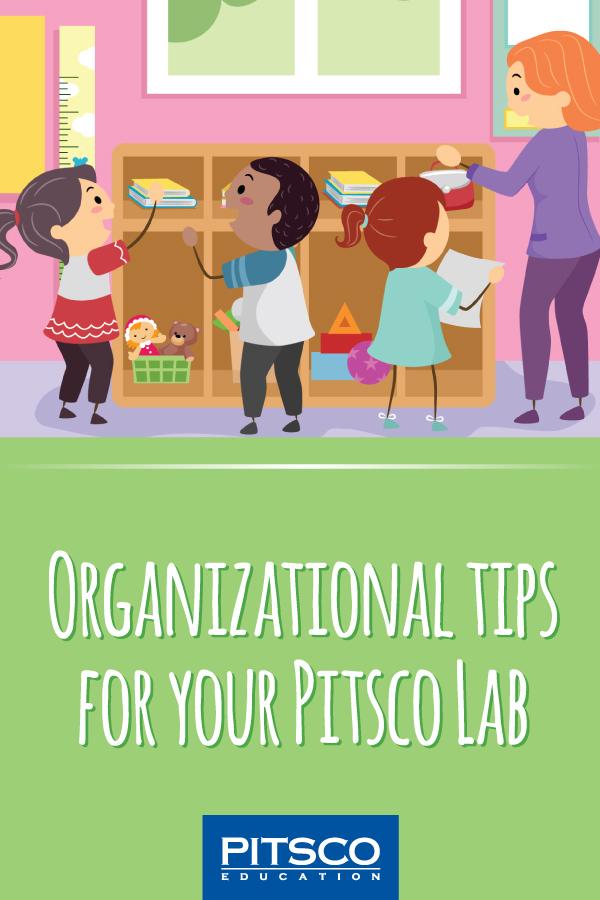 Organizational-Lab-600-0120