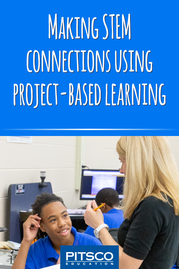 PBL-Connections-600-1020