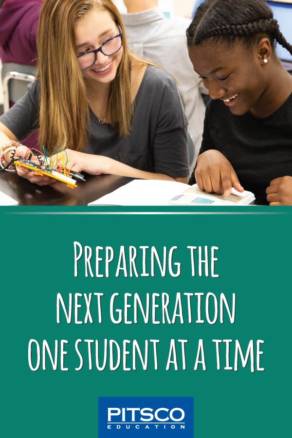 Preparing-the-Next-Generation-600-0220