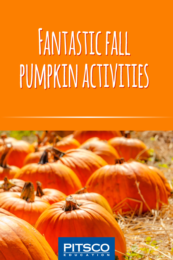 Pumpkin-Activities-600-1020