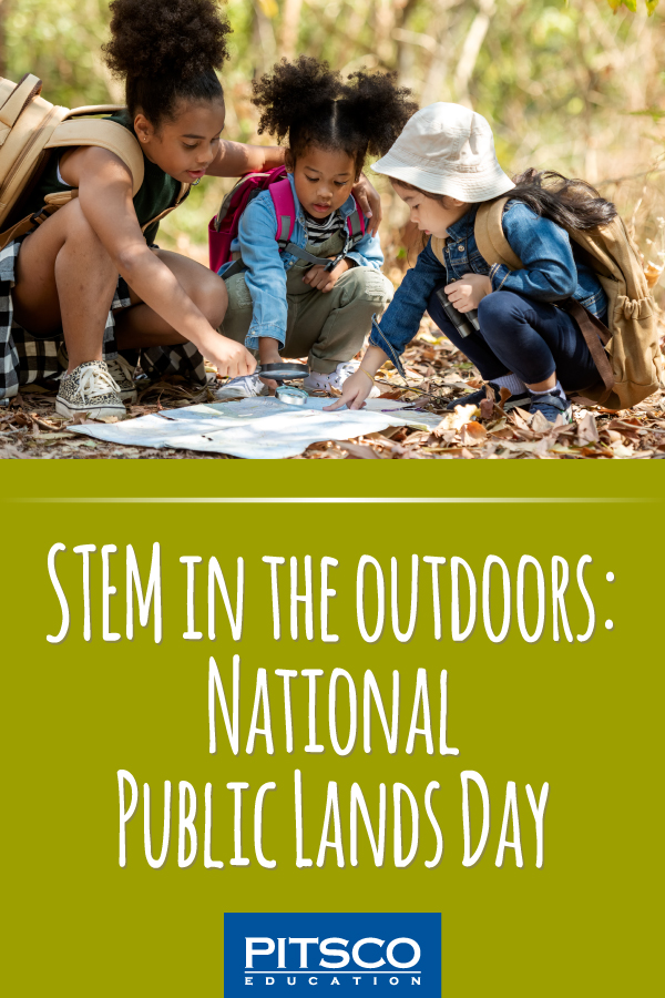 STEM-In-Outdoors-600-0920