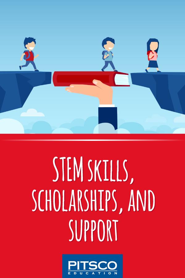 STEM-Skills-Support-600-1120