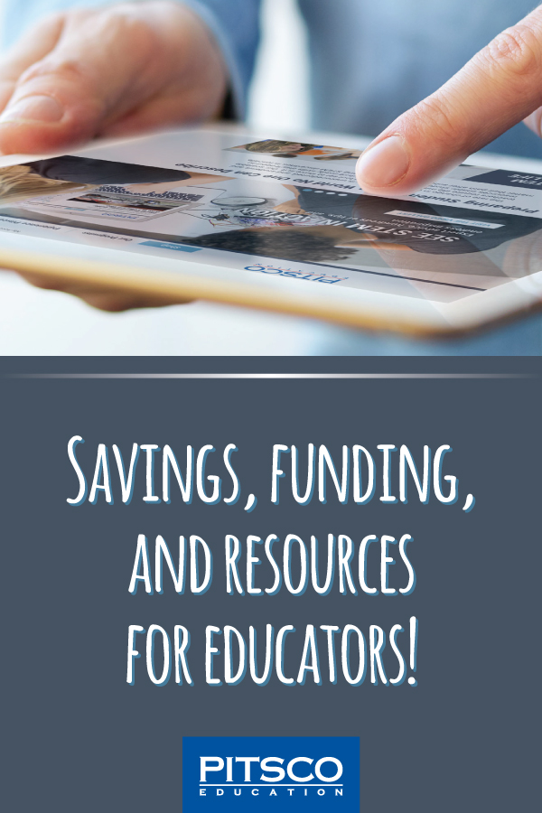 Savings-funding-resources-teachers-600-0419