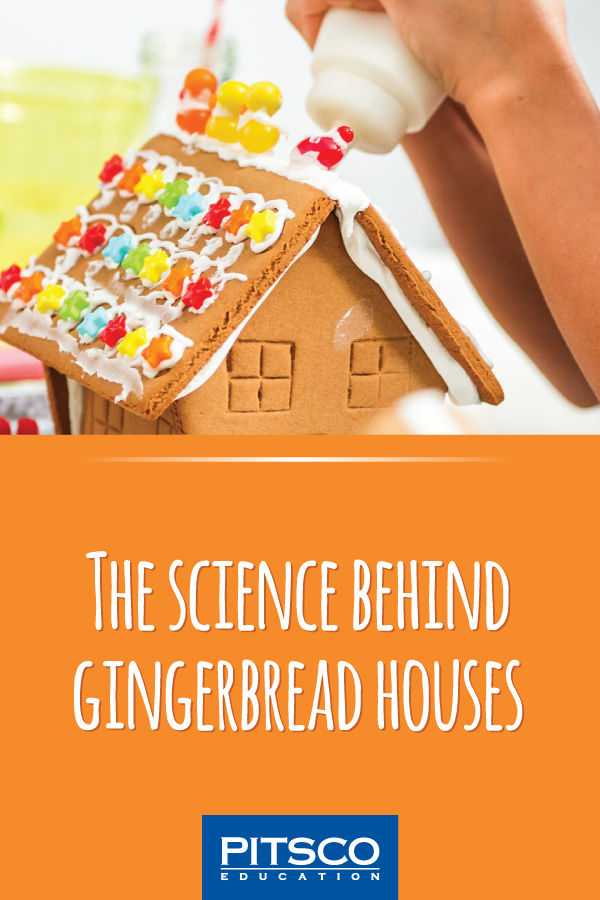 Science-of-Gingerbread-600-1219