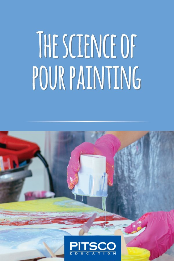 Science-of-pour-painting-600-0320