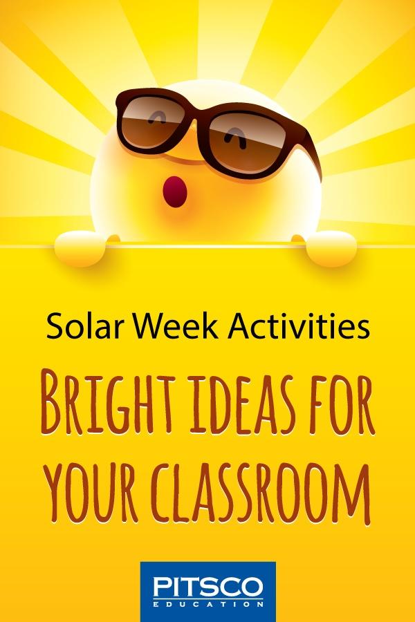Solar-Week-Pinterest2-600-1018