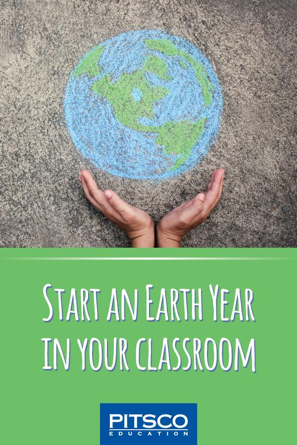 Start-Earth-Year-600-0419