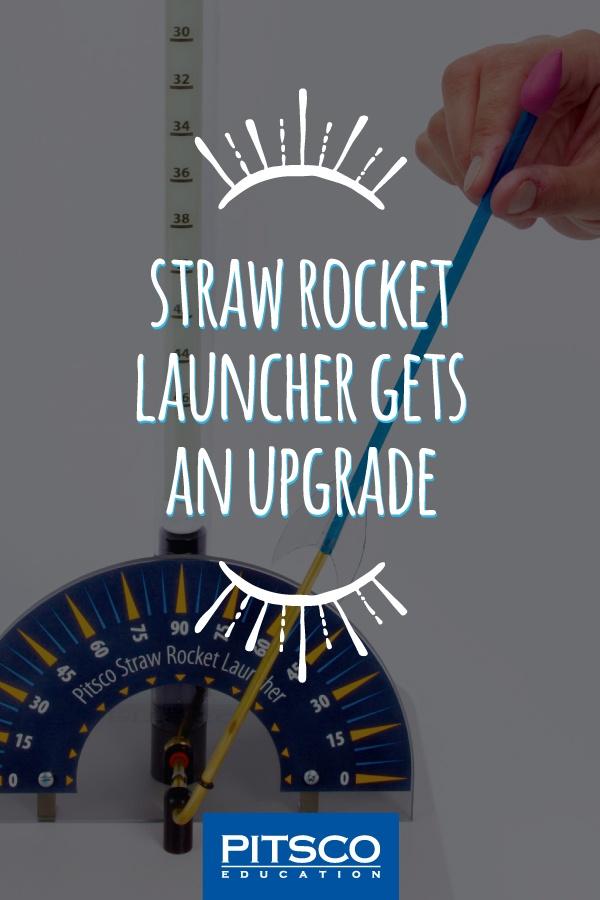 Straw-Rocket-Launcher-update-600-1118