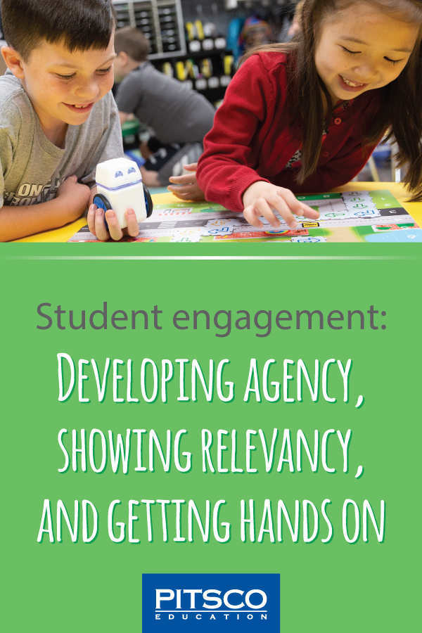 Student-Engagement-600-0519