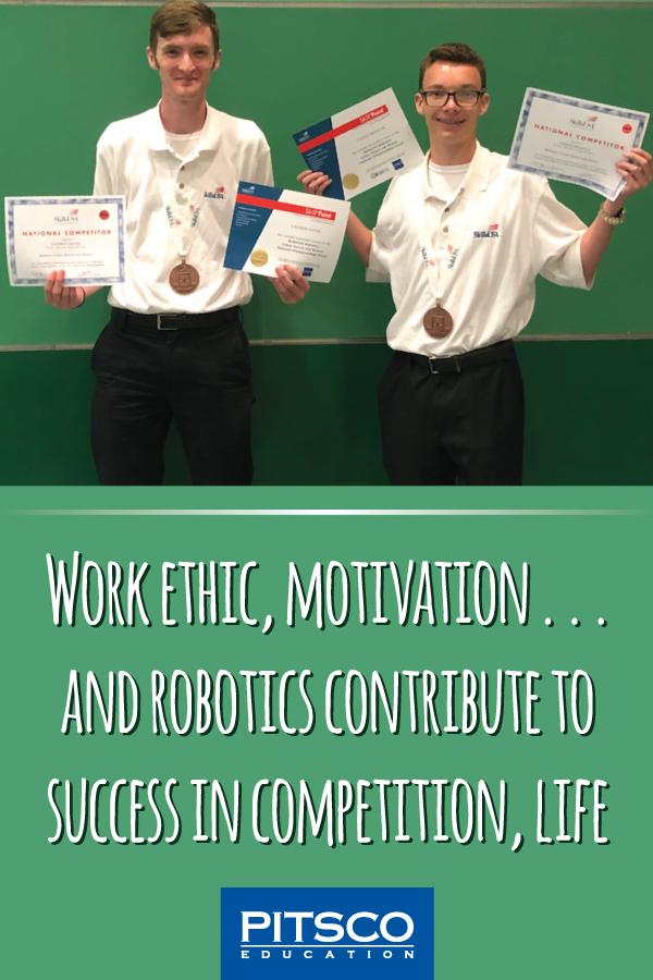 Student-Work-Ethic-600-1219