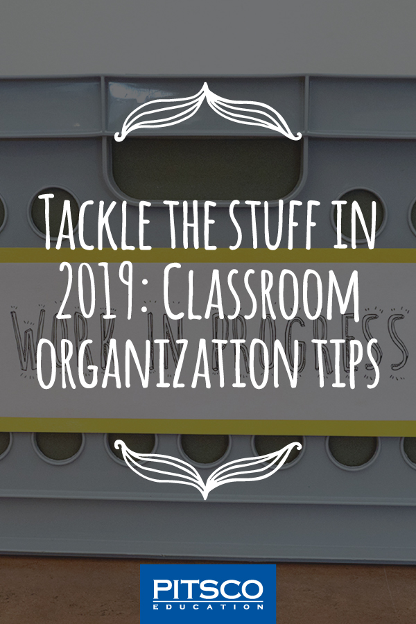 Tackle-Organizing-600-0219