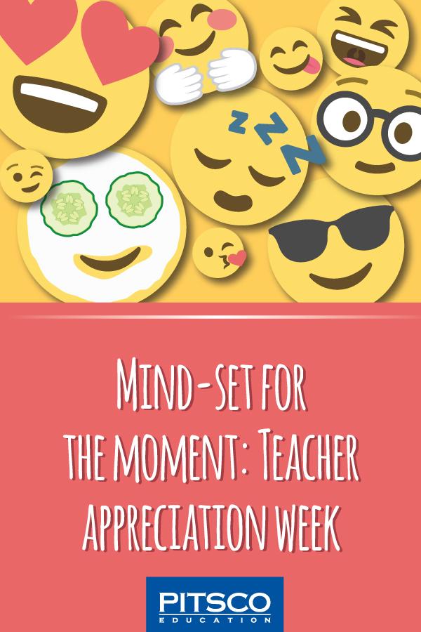 Teacher-Appreciation-Week-600-0520