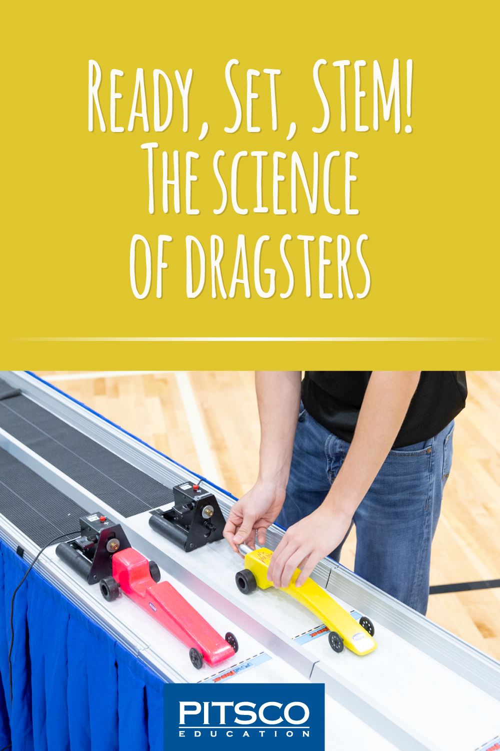 The-Science-of-Dragsters-1000-0621