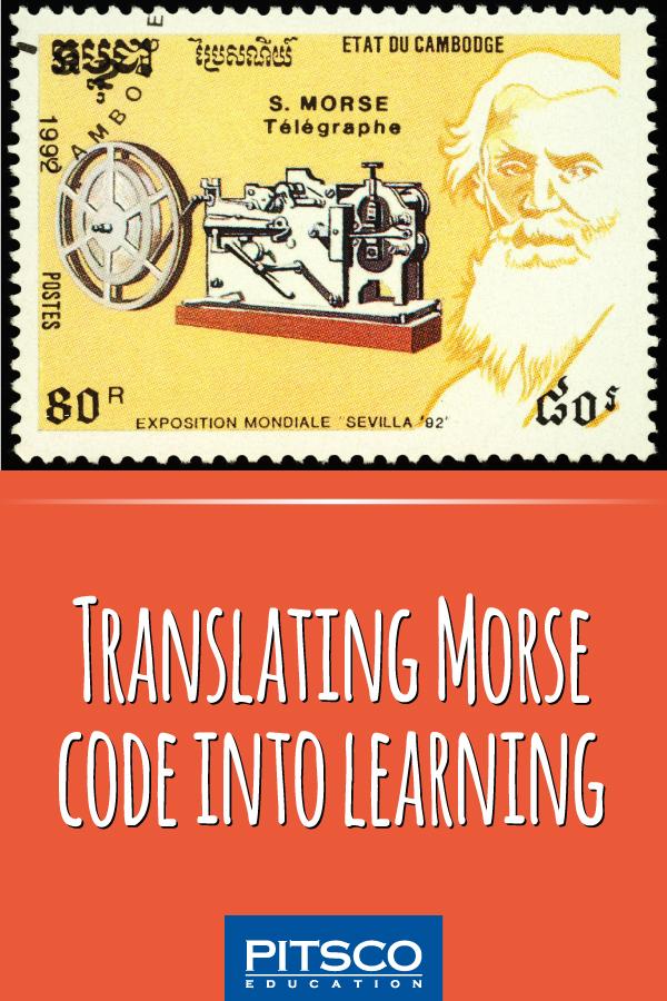 Translating-Morse-Code-600-0720