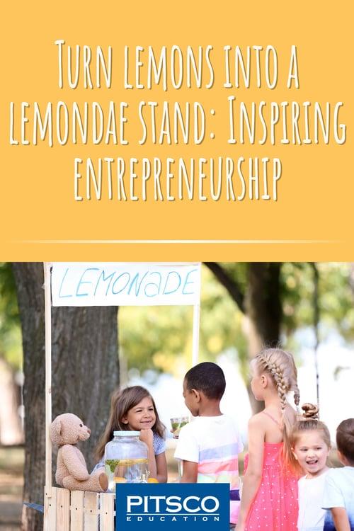 Turn-Lemons-Lemonade-1000-0821