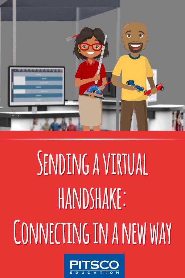 Virtual-Handshake-600-0620
