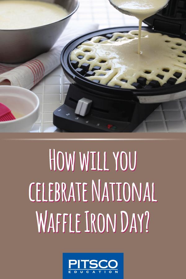Waffle-Iron-Day-600-0619