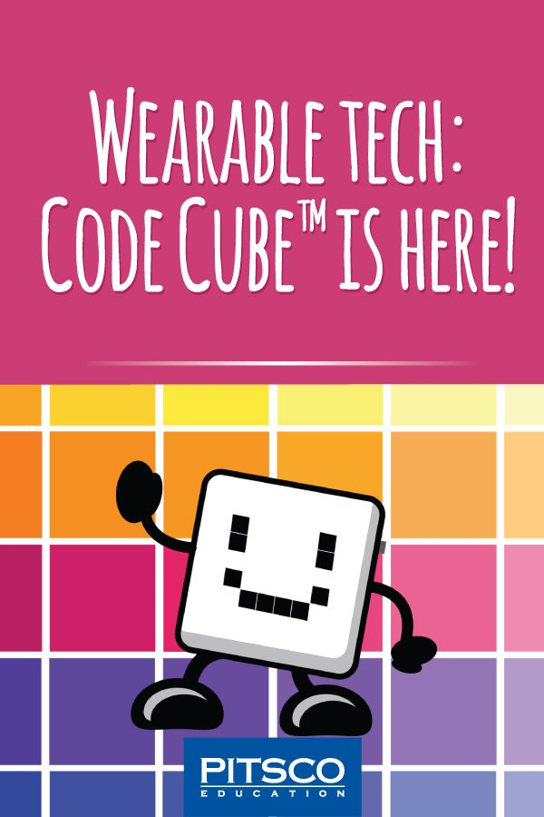 Wearable-Tech-Code-Cube-600-1219