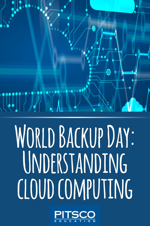 World-Backup-Day-1000-0421