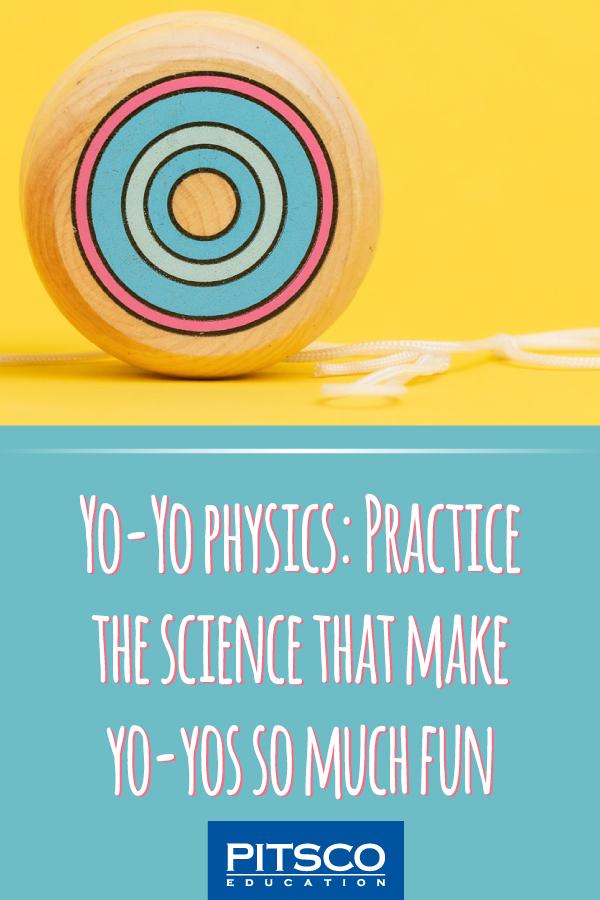 Yo-Yo-Physics-600-0620