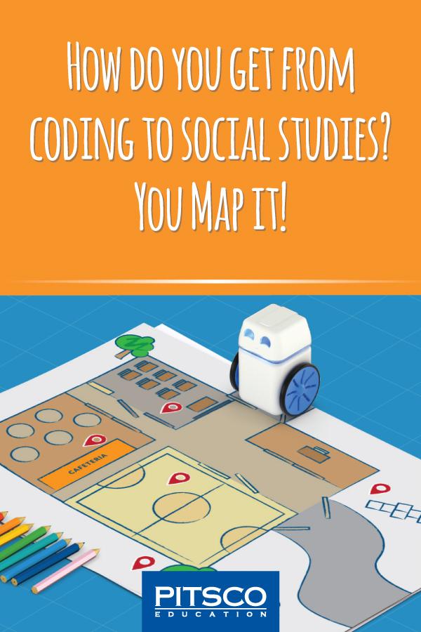 coding-to-social-studies-kubo-600-1019