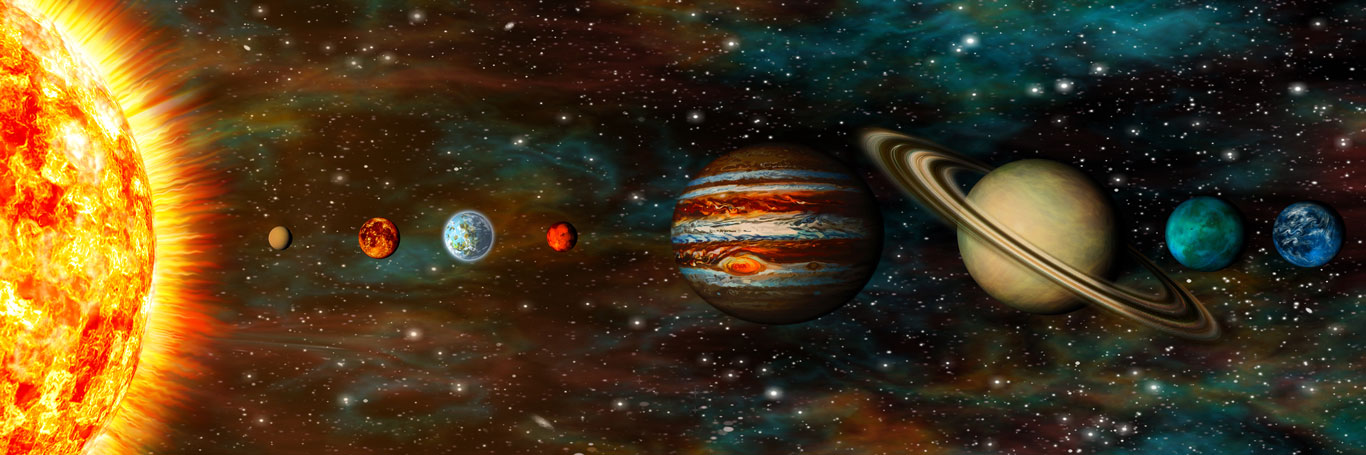 Planets-1366-0718
