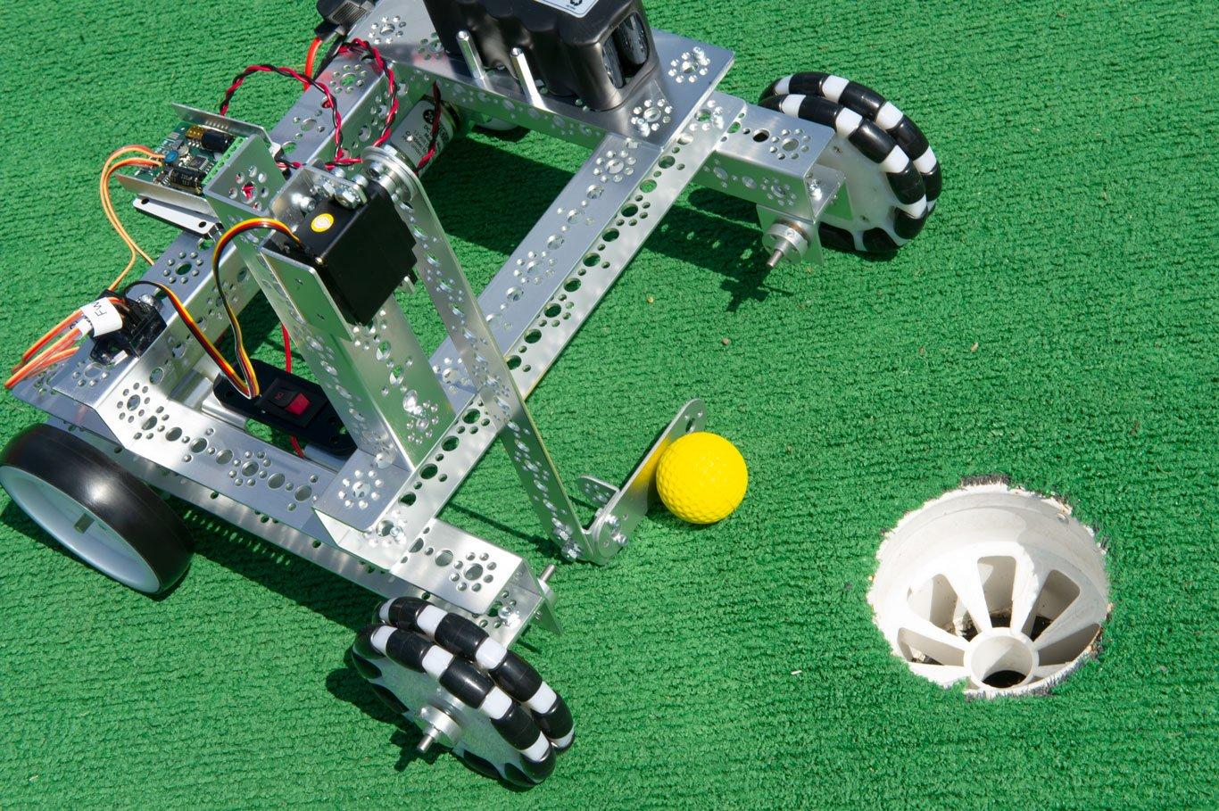 Putter-Bot-1366-0518