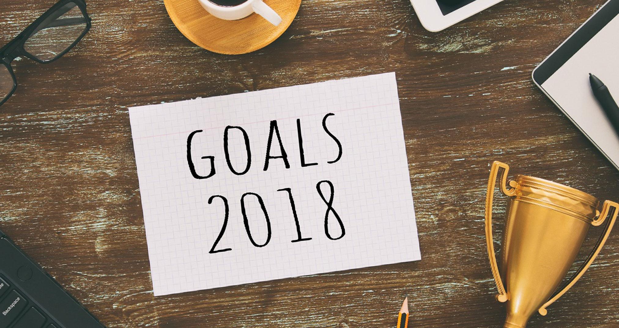 Resolutions-Goals-2024-0118.jpg