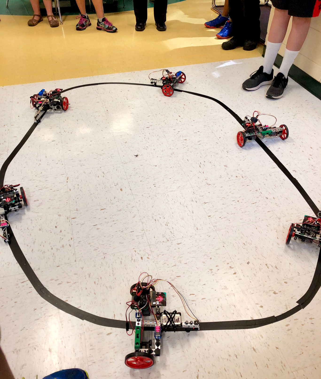 Robotics-Camp-1366-0818